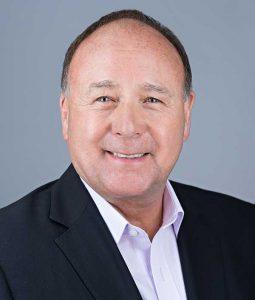 Phil Reynolds