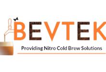 bevtek ltd logo