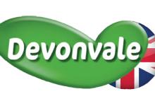 Devonvale logo