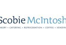 Scobie McIntosh logo