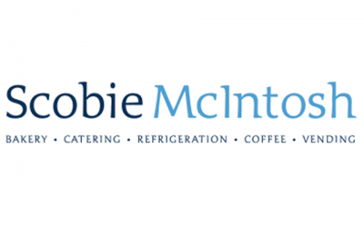 Scobie McIntosh Vendex North Stands 72/88