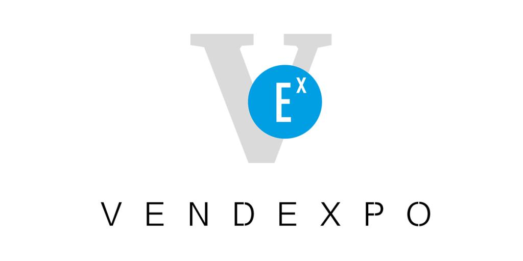 Vendexpo logo Russia
