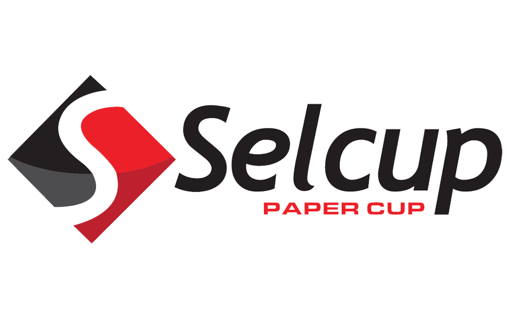 Selcup Paper Cup Vendex Midlands Stand 43