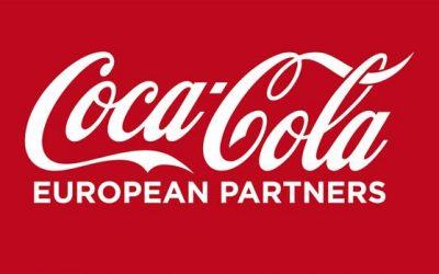 Coca-Cola Vendex Midlands Stands 62&63
